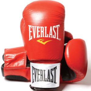 EVERLAST bokserske rukavice, 1100 boks rukavice prodaja