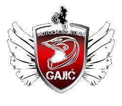 GRB-GAJIC