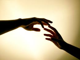 ruka ruci