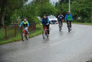 Akcija Biciklom na Jastrebac KPB Bela stena,SSGK i SS OSI Krusevac 297 foto S.Babovic Vecernje Novosti