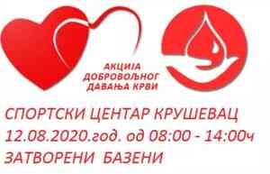 IMG-f5404753203589e572d1c719825ad364-V