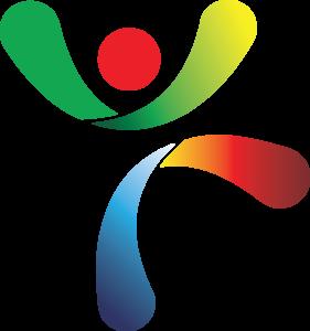 Sportski savez_samo_logo